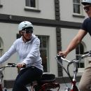 The Inside Loop: Electric Bike Tour of Auckland Coolest Neighborhoods