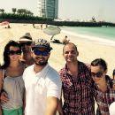 Private Dubai City Tour With Burj Khalifa, Dubai Creek, Dubai Mall Aquarium