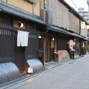 Gion Walking : Explore Geisha District with traditional Kimono