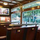 香港電車全景遊黃金套票(含1小時獨特懷舊電車+2天內無限次普通載客電車)