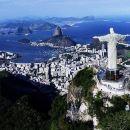 Full Day Sugar Loaf, Maracanã & Skip the Line Christ Redeemer By Train