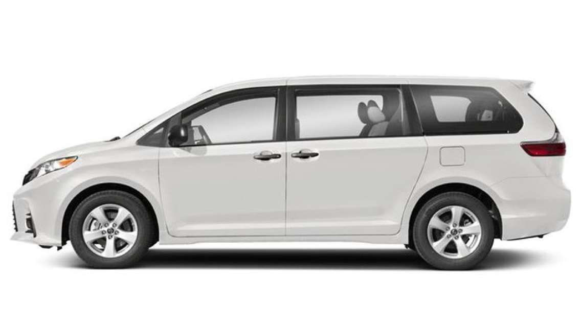 Private airport transfer to or from Shanghai-pudong International Airport max 13
