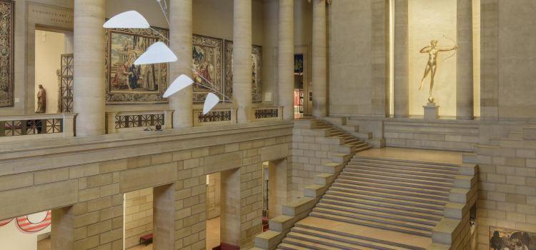 Philadelphia Museum of Art2