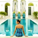 50% Off | Oasis Spa Package in Phuket (Transport Included)