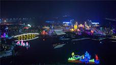 郑州园博园-新郑