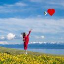 賽里木湖+霍爾果斯國門景區+薰衣草園一日遊(賽里木湖+上門接送+私家團待遇)