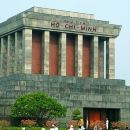 Group FullDay Hanoi City Tour