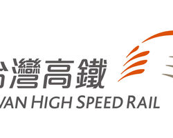 Taoyuan Airport MRT One-Way Ticket, EasyCard & 4G SIM Card