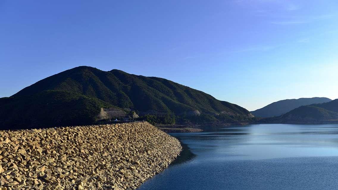 香港世界地質公園+西貢一日遊(離島風情 乘遊艇遊覽多個地質公園景點)