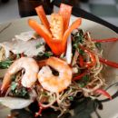 (Joining Tour) Ho Chi Minh City Cooking Class