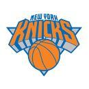 NBA Preseason/Regular Season/Playoffs: New York Knicks Home Tickets (Seats Selectable/ Official Source of Authentic NBA)