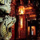 Private Night Tour of Taipei