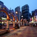 Kuala Lumpur Private Budget Tour
