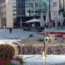 City Excursion (museums free). Tour of Oslo City's Hidden Gems
