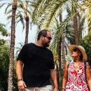 Highlights and Hidden Gems Private Tour Barcelona