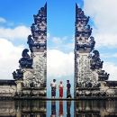 Bali Day Tour - Exploring The Most Scenic Spots