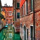 Off The Beaten Track Tour Of Venice: Jewish Ghetto And Cannaregio