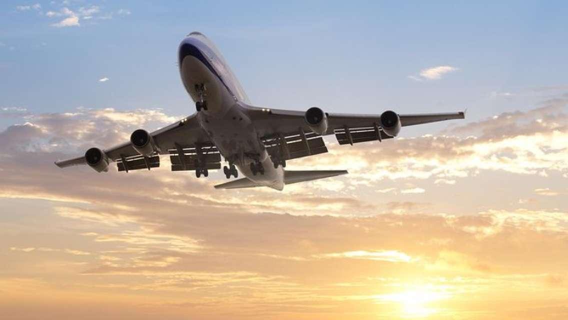 Private Yangon Departure Transfer Hotel To Airport Trip Com