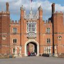 Windsor Castle - Hampton Court Palace Shuttle from Windsor Castle