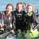 Discover Scuba Diving Adventure in Mykonos