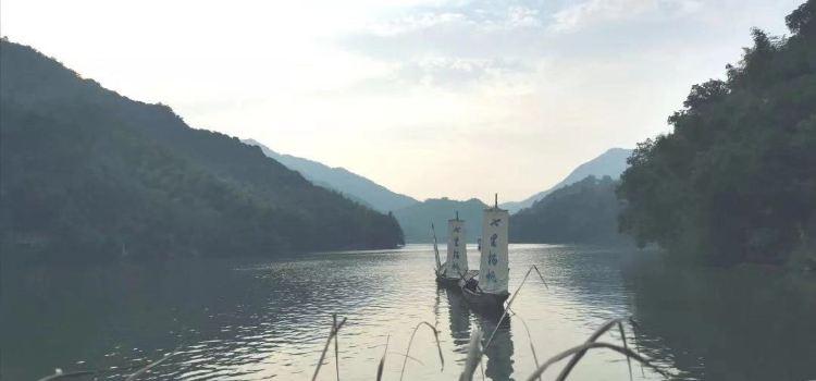 七里揚帆2