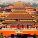 Classic Beijing Private Day Tour