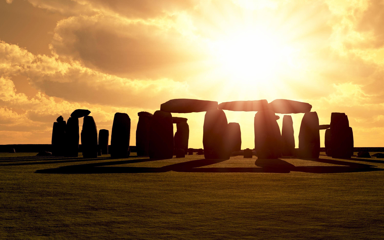 倫敦近郊一日遊|巨石圈賞日出&拉科克&巴斯|倫敦出發