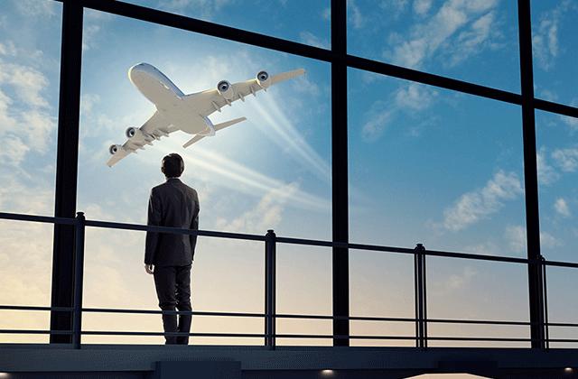 더블린 공항 벤츠 픽업 서비스
