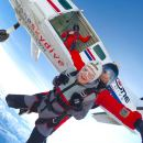 Queenstown NZONE Skydiving