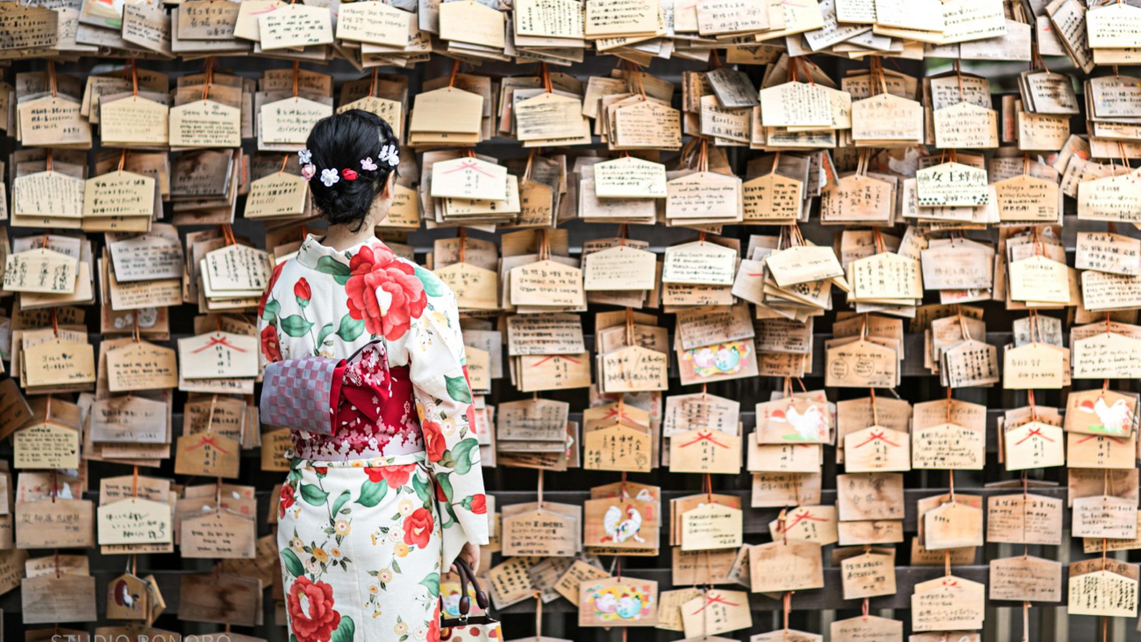 후쿠오카 인생 스냅 사진 촬영 (1시간, 자유로운 장소 선택, 정밀 보정 제공)