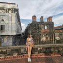 Shared Half Day Manila City Tour/Old Manila City Tour