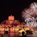 2 HR Fireworks Segway Tour