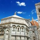 Combo Tour Uffizi Gallery Audiopen Visit and Best of Florence Audiopen Walking Tour
