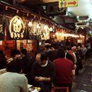 Ebisu Local Food Tour: Shibuya's Most Popular Neighborhood