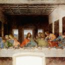 MILAN HALF-DAY SIGHTSEEING TOUR WITH DA VINCI'S 'THE LAST SUPPER' (Available Since Mar 1)