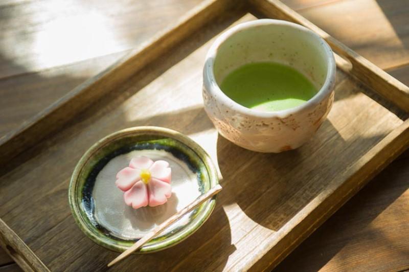 日本愛知縣西尾市抹茶體驗一日游(含名古屋/豐橋出發往返車票)