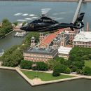 New York Helicopter Tour: Manhattan, Brooklyn and Staten Island