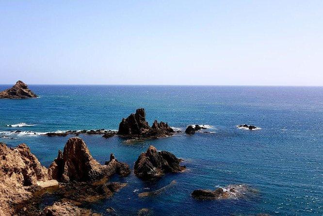 Highlights of Almería