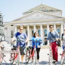 4-Hour Munich City Bike Tour