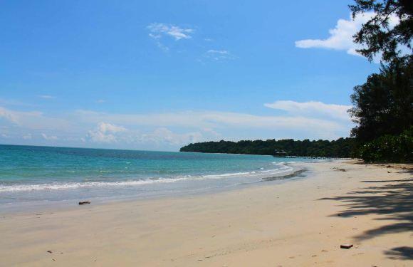 沙巴亞庇迪加島浮潛+火山泥 SPA+沙洲島+蛇島一日遊