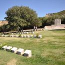 Private Gallipoli Full-Day Trip from Istanbul