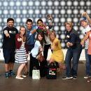 Renegade Group Tour at the San Francisco de Young Museum