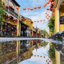 Half-day Hoi An Ancient Town Walking Tour From Da Nang