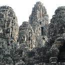 Angkor Wat Tuk Tuk Tour