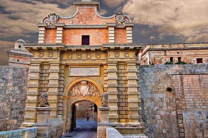 Private Game of Thrones Tour of Malta