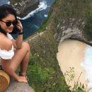 Nusa Penida Island Beach Tour - Departure From Bali Island