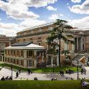 Private Tour: Prado Museum Tour with Skip-the-Line Access