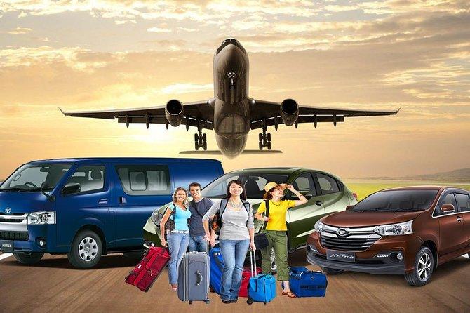 Pasikuda Hotels To Airport Transfer (CMB) -Departure