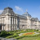 Private Tour: Brussels Day Trip from Amsterdam