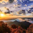 Mount Batur Bali Sunrise Trekking
